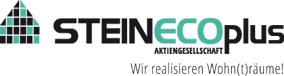 STEINECO Logo