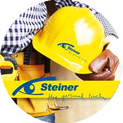 link_steiner
