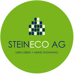 logo_steineco